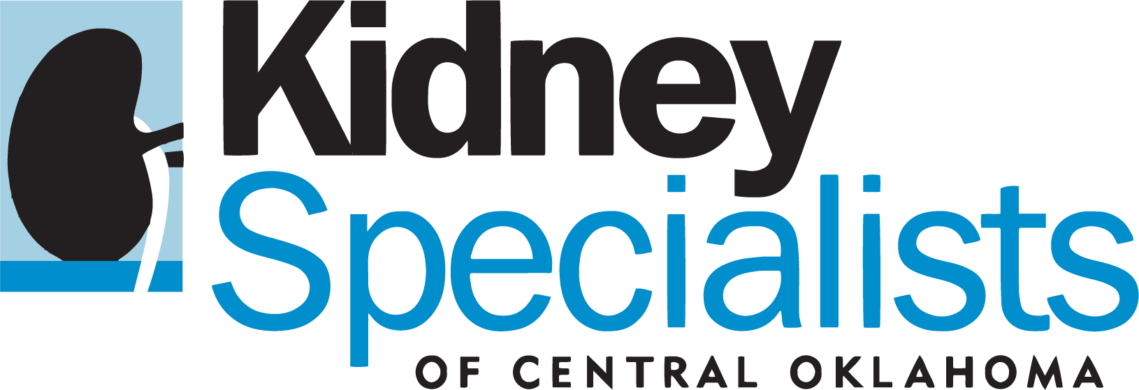 Kidney Specialists of Central Oklahoma
