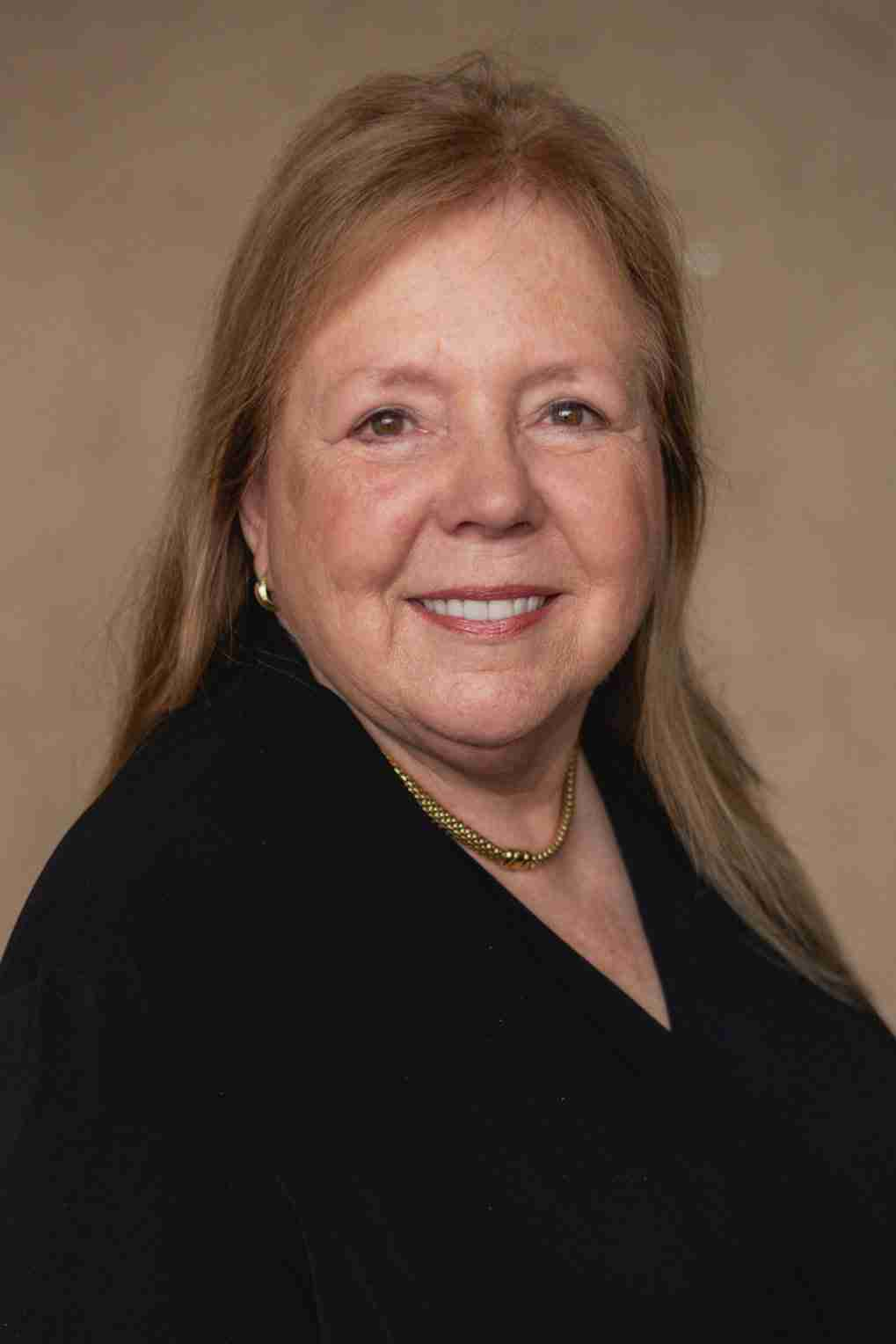 ​Laura​ Rankin, MD